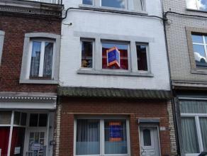 Faire offre à partir de 100.000 euro (sous réserve d'accord du propriétaire)... A proximité du l'hôpital du Bois de
