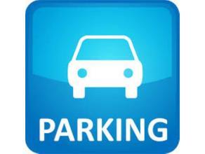 4030 Grivegnée - Rue de Herve, 109. Complexe Disposant de divers types d'emplacements et de parkings et de garages, idéal pour vos voitu
