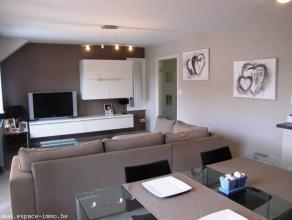 Superficie : 80 m²   RC : 788euroAppartement situé au 2ème étage comprenant : Hall d'entrée avec vestibule et WC - Li