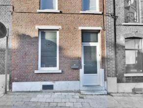 Prix: 146.500 euros,frais d'agence non inclus et à charge de l'acquéreur.Maison en très bon état et comprenant:Sous-sol: C