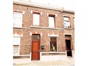Réf.: 1029. Bonne maison d'habitation rénovée, bien située proche des commodités et des grands axes.Elle se compose