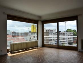 Appartement à vendre à 9000 Gent