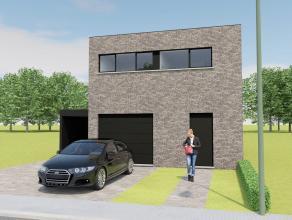Homebird bouwt 20 prachtige moderne nieuwwoningen te Schendelbeke, vlakbij het station.<br /> Woningen met garage of carport, 3 slaapkamers met tuin e