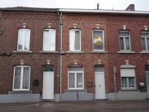 Deze gezellige en instapklare woning kunnen we terugvinden in Schurhoven ter hoogte van nummer 99. De nabijheid van de expresweg N80 garandeert u een