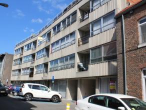 Bent u opzoek naar een ruim appartement gelegen in de stad?<br /> <br /> Dan is dit pand zeker een bezoekje waard!<br /> <br /> Het betreft een appart