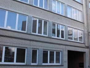 Berchem-Sainte-Agathe: Dans un quartier calme et facile d'accès, se situe un superbe appartement à louer, composé de deux chambre
