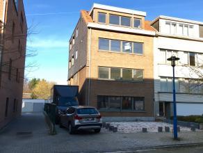 4 Appartements qualitative rénovée !!<br /> Fini avec des matériaux de haute qualité et entièrement prêt. Cha