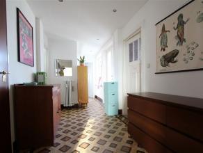 Notre coup de coeur! Magnifique appt Art déco de 90 m²+ chambre de bonne situé au dernier étage sur 6 avec une vue panoramiq