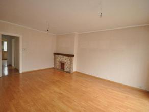 De Huisleverancier heeft in de zalige Kontich dit  appartement op de 1ste verdieping te huur.  Belangrijke troef zijn de 3 VOLWAARDIGE SLAAPKAMERS en