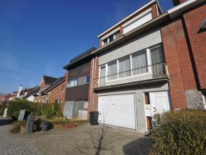 De Huisleverancier heeft deze specifieke woning voor u geselecteerd in de Elsdonkwijk in Edegem.<br />  Er zijn gigantisch veel opties, u kan de wonin