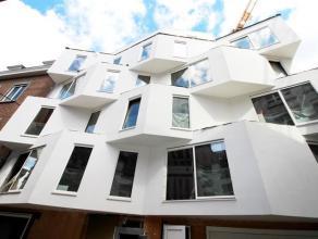 Au cur du centre-ville Namurois, situation idéale et centrale, dans une ruelle en plein essor, 10 logements (5 studios, 4 appartements et 1 pen