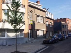 Nieuw Kwartier - Op zoek naar een authentieke, ruime woning met zuidwest gerichte stadstuin?  Grondoppervlakte 1.98are. Mooie burgerwoning met authent