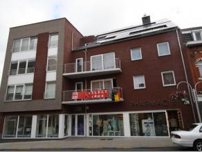 """Appartement situé au 3ème étage de la résidence """"Lavandin I""""Il se compose d'un séjour, d'une cuisine équip&e"""