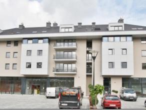 """Bel appartement au 2ème étage de la résidence """"Fabelta""""Il se compose d'un grand séjour, d'une cuisine super-équip&e"""