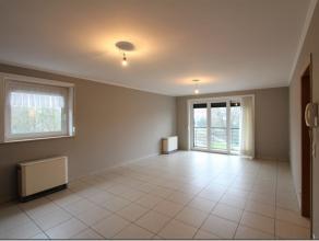 """Bel appartement 2 chambres situé au 2 ème étage de la résidence """" Pont Demeur"""", non loin de la gare et des commodit&eacute"""