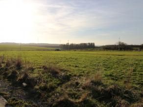 Nouveau lotissement de 32 terrains proche de la E411! Entre Ciney et Dinant, à 2kms de la E411, Home Sweet Home vous propose ce nouveau lotisse
