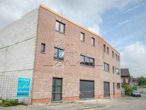Marcinelle - Maison neuve 240m² bâtis bruts, 4 ch, gar. 2 voit., ter. 280m². Choisissez un intérieur qui vous correspond ! PRES