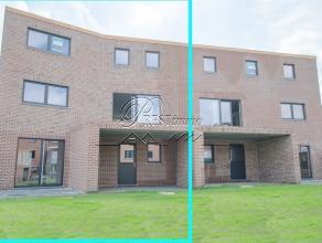 Marcinelle - Maison neuve 240m² bâtis bruts, 4 ch, gar. 2 voitures, ter. 280m². Choisissez un intérieur qui vous correspond ! P