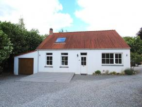 Maison à louer à 1300 Limal