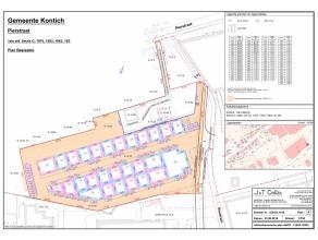 Woning en magazijn in KMO park Kontich Previous Next Overzicht ID: PFF#2040 Prijs: 250.000 euro Type: Industrieel Plaats: KONTICH Oude woning en magaz