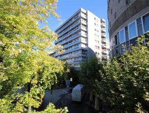 rue du Méry 28 4000 LIEGE