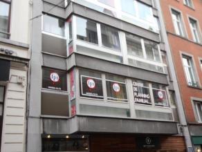 rue des Carmes 17 4000 LIEGE