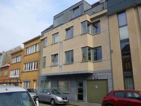 Quartier Pagodes, dans une construction récente, superbe rez-de-chaussée de 90m². Cet appartement se compose : dun hall dentr&eacut