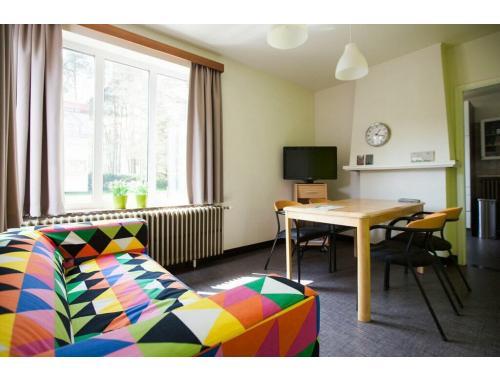 Kot kamer te huur in genk 230 du9fv easy roommate nl - Kamer te huur ...