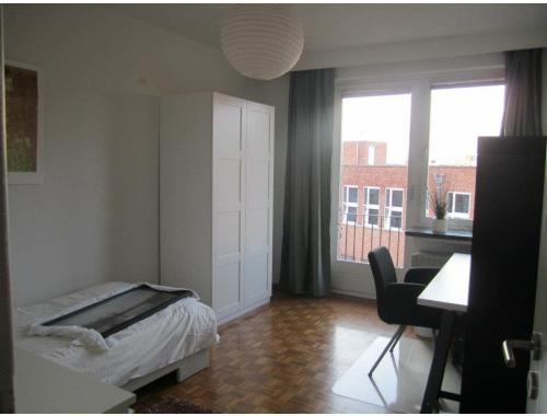 Kot kamer te huur in gent 450 egwli easy roommate nl - Kamer te huur m ...