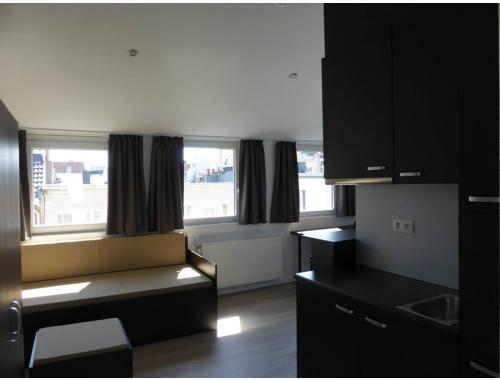 Kot kamer te huur in antwerpen 415 damof easy roommate nl - Kamer te huur ...
