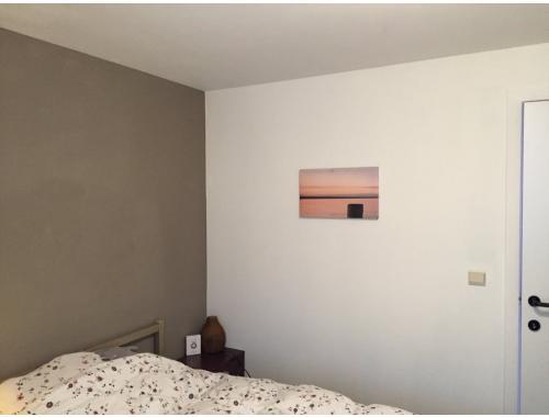 Kot kamer te huur in antwerpen 340 e0xmd easy roommate nl - Kamer te huur ...