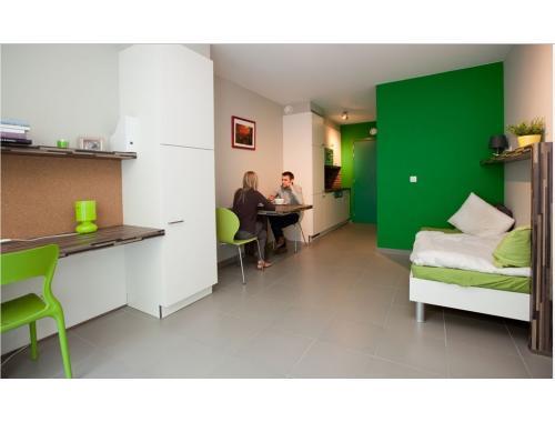 Kot kamer te huur in brugge 325 e7i0c easy roommate nl - Kamer te huur ...