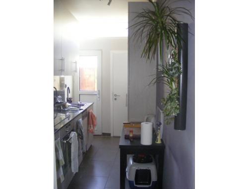 Kot kamer te huur in brugge 325 eble6 easy roommate nl - Kamer te huur ...