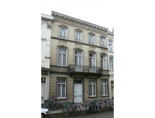 Kot kamer te huur in leuven 320 ee4xq easy roommate nl - Kamer te huur ...