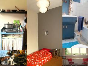 Kot-Kamer te huur in 9920 Lovendegem