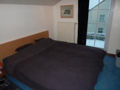 Kot-Kamer te huur in 6600 Bastogne