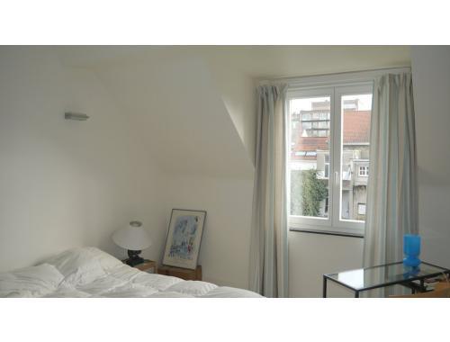 Kot kamer te huur in brussel 520 dy4ll easy roommate fr - Kamer te huur ...