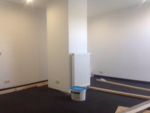 Colocation meublée dans villa a 7160 chapelle Lez Herlaimont équipée de tout confort,wifi.Proche de Gosselies , Charleroi,Nivelle