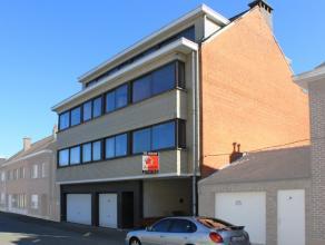 Appartement à vendre à 9470 Denderleeuw