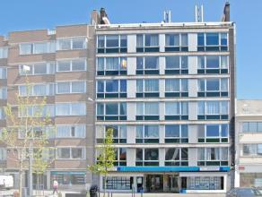 Ruim en gezellig appartement te huur in Aalst. Dit appartement is gelegen in het centrum van de stad, vlakbij de markt, winkelstraten, scholen en open