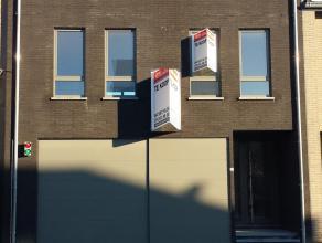 Het appartement is residentieel gelegen langs de Molenstraat in Kessel-Lo en beschikt over een aantal unieke troeven zoals: - een modern en aantrekke