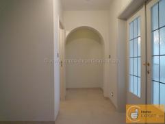 Appartements prestigieux dans un bâtiment entièrement rénové de A à Z. Muni de tout confort contemporaine: partout d
