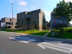 Deze nieuwe stadswoning is uitermate gunstig gelegen, op wandelafstand van Lommel-Centrum. De woning maakt deel uit van het residentieel project 'Kiez