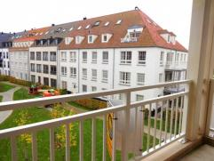 Appartement te huur in 2200 Herentals