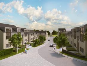 Quartier prisé du Faubourg, dans la nouvelle résidence Les Jardins de Diane , découvrez ce nouveau cadre de vie de qualité