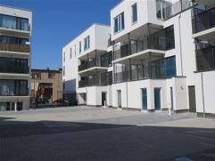 E2.7 - SCHAERBEEK, dans un quartier agréable et calme, proche de toutes commodités (Otan, aéroport, centre ville), dans un petit