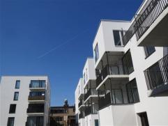 (E1.5) SCHAERBEEK, dans un quartier agréable et calme, proche de toutes commodités (Otan, aéroport, centre ville), dans un petit
