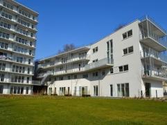 SCHAERBEEK ? dans le haut de Schaerbeek, La Résidence du Parc , dans un environnement verdoyant et agréable, à pr