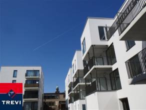 C3.3 - SCHAERBEEK, limite EVERE, dans un quartier agréable et calme, proche de toutes commodités (Otan, aéroport, centre ville),