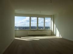 BRUXELLES, (19B) au 19ème étage de la toute nouvelle et prestigieuse tour UPSITE alliant luxe, modernité et sécurit&eacute
